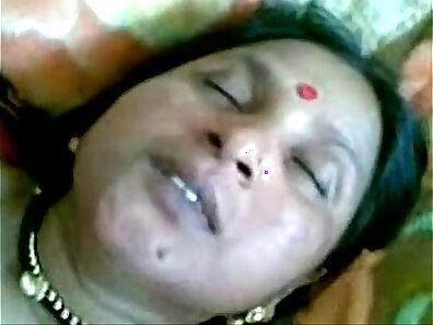 aunty sex, desi cuties, free tamil xxx, fucking in HD, husband and wife, joy, top indian xxx movie