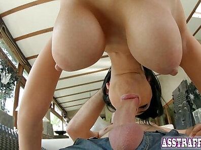 anal fucking, ass fucking clips, boobs videos, butt banging, dick sucking, fucking in HD, giant ass, gigantic boobs xxx movie