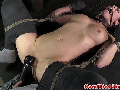 domination porno, rough screwing, sexual punishment, submissive sex xxx movie