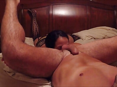 butt banging, making love, muff diving clips, watching sex xxx movie