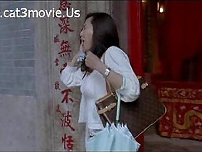asian sex, loud moaning, whip fetish clips xxx movie