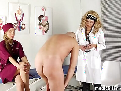femdom fetish, medical porno, nurse humping xxx movie