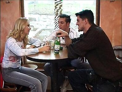czech girls, fucking in HD, swingers party xxx movie