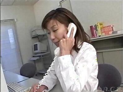 japanese models, office porno xxx movie