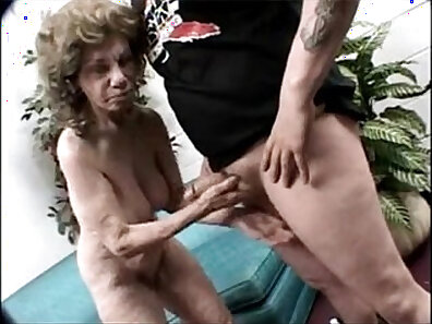 granny movies, hairy pussy, older people, usa porn xxx movie