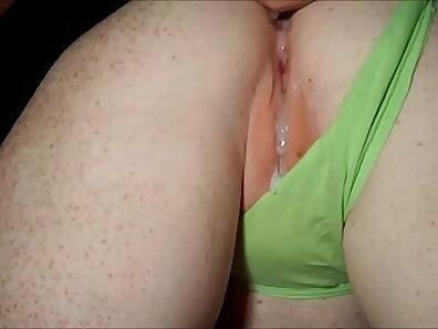 cum videos, doggy fuck, pussy videos, redhead babes xxx movie