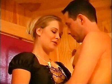 group fuck, homemade couple sex xxx movie