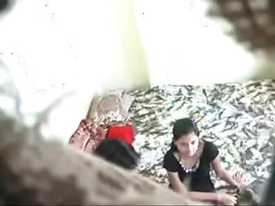 spy video, webcams xxx movie