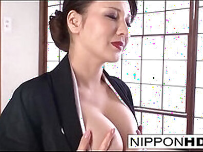 cute babes, fucking in HD, horny and wet, japanese models xxx movie