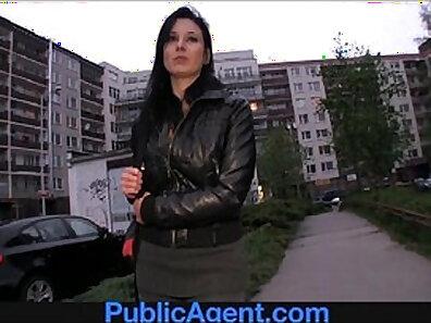 fucking In public, sex for cash xxx movie