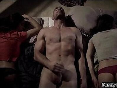 daughter porn, sex buddy, stepfamily fantasy xxx movie
