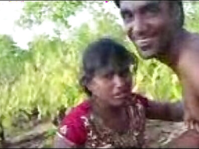 bagladeshian women, desi cuties, free tamil xxx, fucked xxx, top indian xxx movie