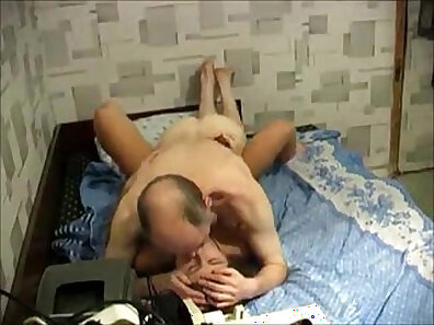 best father clips, girl porn, lesbian sex, old guy movies, old with young, plump, young babes xxx movie