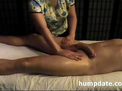 handjob videos, sexy housewife xxx movie