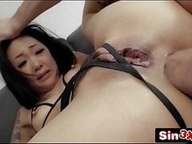 ass fucking clips, butt banging, butt penetration, domination porno, free korean vids, submissive sex xxx movie
