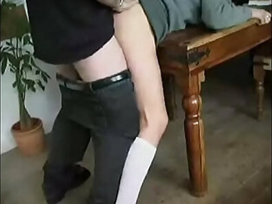 butt banging, butt penetration, forced sex, fucking in HD, HD amateur, painful drilling xxx movie