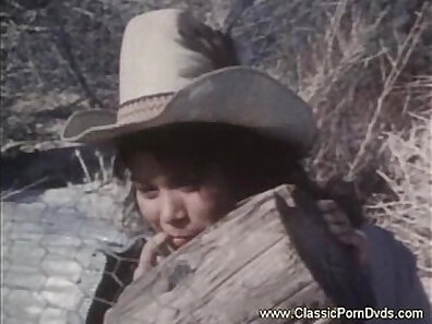 cowgirl position, high-quality classic, lesbian sex, vintage in high-quality xxx movie