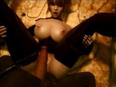 animated porn, brother banging, dark sex xxx movie