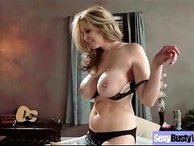 hot babes, nude model, perverted stepson xxx movie