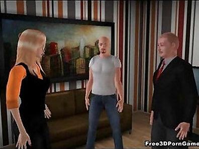 automobile, exhibitionist xxx, porn in 3D, toons xxx xxx movie