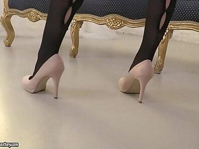 ass fucking clips, butt banging, butt penetration, erotic lingerie, hot babes, nude model xxx movie