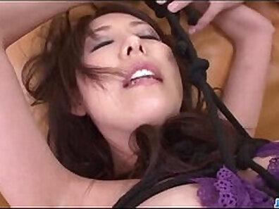 insertion fetish, mature women, older woman fucking, stunning pornstars, threesome fuck xxx movie