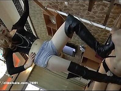 domination porno, sexual goddess, sitting on face xxx movie