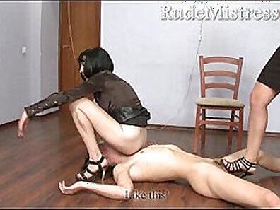 domination porno, hardcore screwing, naked mistress, nasty screwing xxx movie