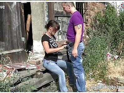 fucking in HD, fucking In public, german women, outdoor banging xxx movie