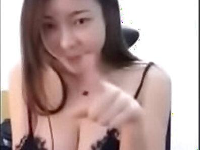 chinese babes, girl porn, lesbian sex, webcams xxx movie
