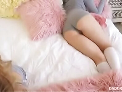 babysitter 4K, cute babes, licking movs, pussy videos, sleeping fuck xxx movie