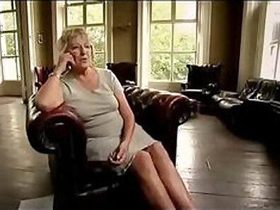 celebrity sextape, fucking in HD, scandalous videos xxx movie