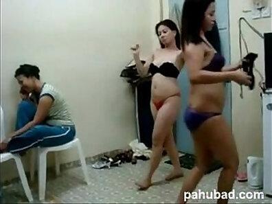 erotic dancing, filipino chicks, painful drilling, sexy philippinas xxx movie
