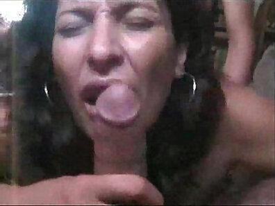 HD amateur, mature women, older woman fucking, turkish amateurs xxx movie