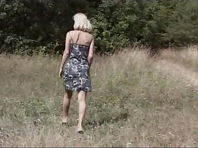 german women, peeing fetish xxx movie