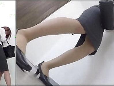 japanese models, wet pussy xxx movie