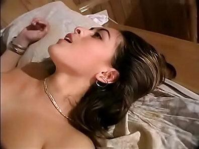 colombian chicks, desi cuties, latin clips, pussy videos xxx movie