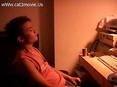 adult videos, crazy drilling xxx movie
