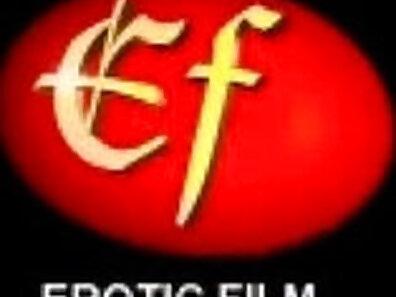 forced sex, fucking in HD, thai girls xxx movie