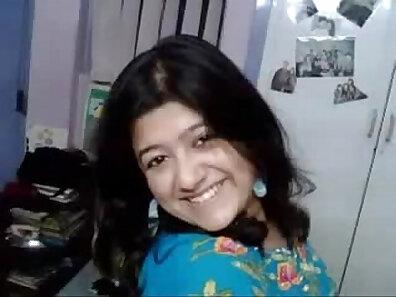 desi cuties, escort models, free tamil xxx, sex buddy, top indian xxx movie