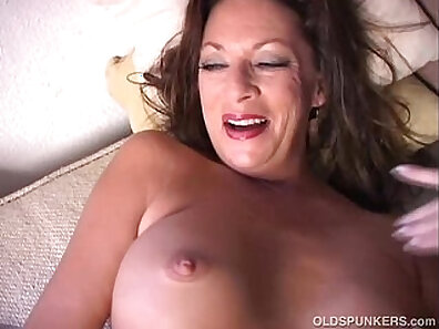 cougar clips, fucking in HD, hot babes, juicy pussy, mother fucking, pussy videos, striptease dancing xxx movie