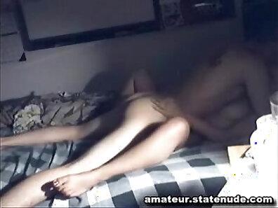 college humping, dorm sex, girl porn, girlfriend fucking, hot babes, lesbian sex xxx movie