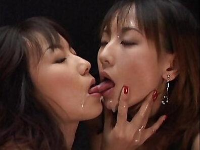 HD bukkake, japanese models xxx movie