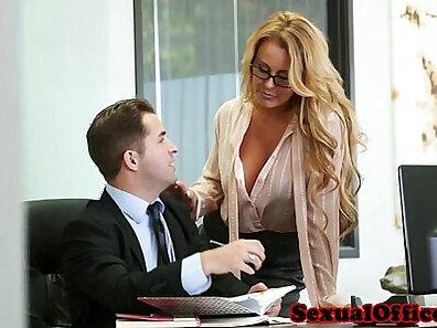 boobs in HD, boss and secretary, cum videos, cumshot porn, office porno, shaved pussy, shaved vagina, sperm on boobs xxx movie