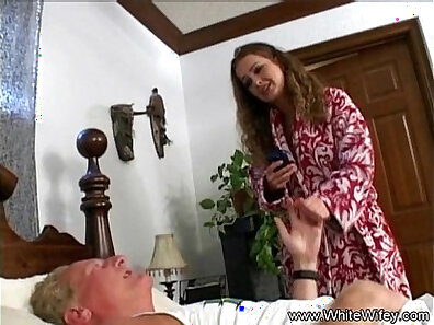 adultery, anal fucking, free interracial porn, fucking in HD, sex action xxx movie