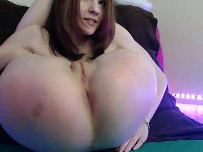 chat sex, sexual punishment xxx movie
