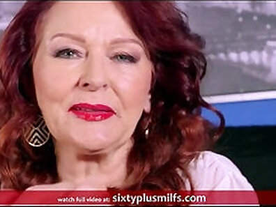 cock sucking, granny movies, old with young, redhead babes, young babes xxx movie