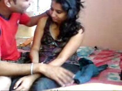 bagladeshian women, desi cuties, free tamil xxx, fucked xxx, fucking in HD, top indian xxx movie