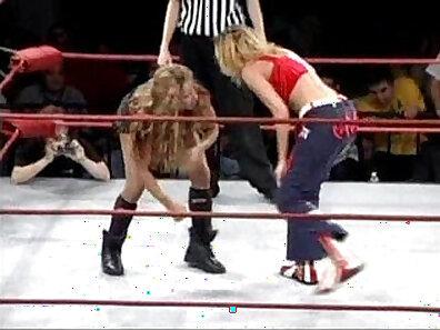 wrestling sex xxx movie