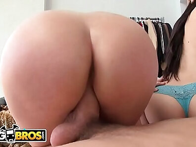 angelic gals, butt banging, butt penetration, fucked xxx, giant ass, kinky pawg, massive cock, top dick clips xxx movie